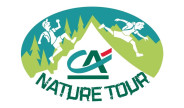logo-nature-tour2