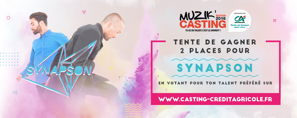 160922-MusikCasting-Phase2-banniere
