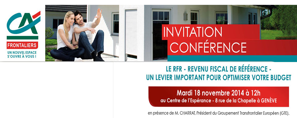 invitation conference fontaliers suisses. Black Bedroom Furniture Sets. Home Design Ideas